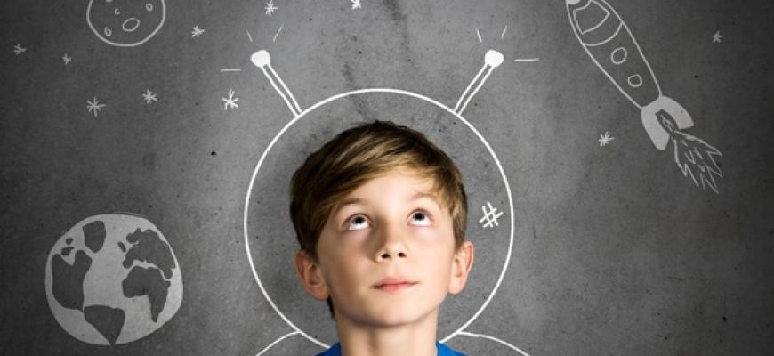 неврологические особенности детей