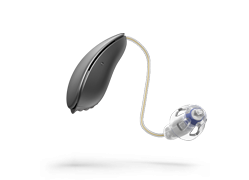 Acto Pro слуховые аппараты